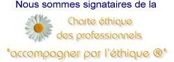 charteethique-eu-1.jpg